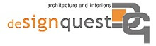 design-quest-architects